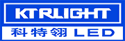 Shenzhen keterine Technology Co., Ltd.